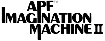 apf imagination machine